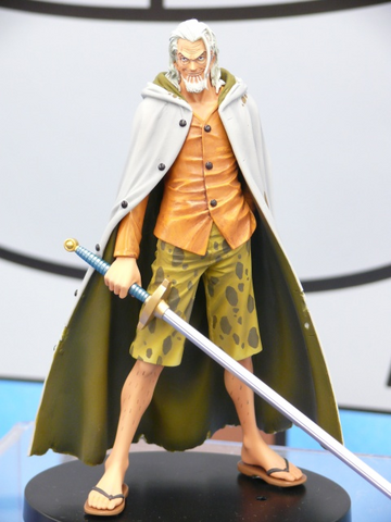 File:DXGLM6-SilversRayleigh.png