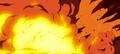 Muggy Balls Explosion.png