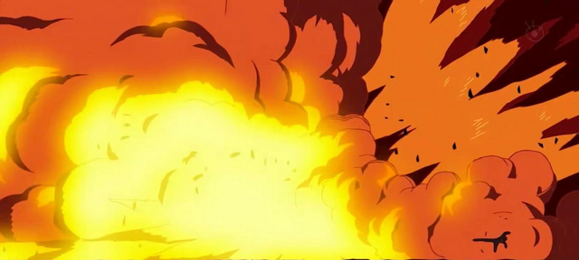 File:Muggy Balls Explosion.png