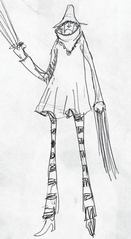 File:Barry Manga Infobox.png