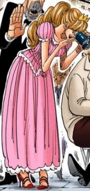 File:Marumieta in Digital Manga.png