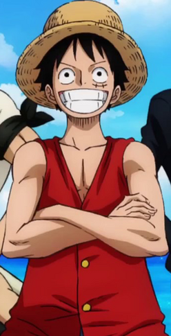 Bestand:Monkey D. Luffy Anime Pre Timeskip Infobox.png
