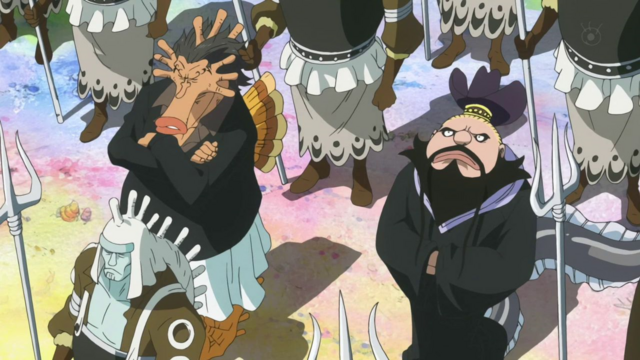 File:Ministers at Otohime's Funeral.png