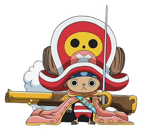 File:Chopper Movie 12 Second Outfit.png