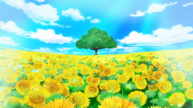 File:Flower Hill Field.png