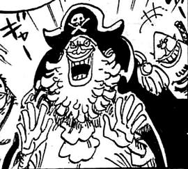 Ibusu Manga Infobox