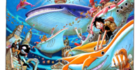 Chapter 471