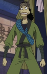 Usopp Boss Luffy Historical Arc Outfit.png