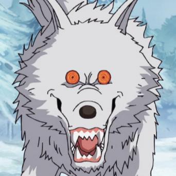 File:Wolf Unit Portrait.png