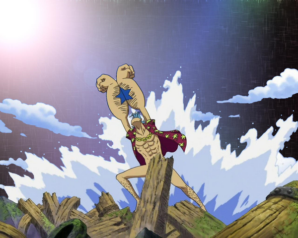 File:Franky's Signature Pose.png