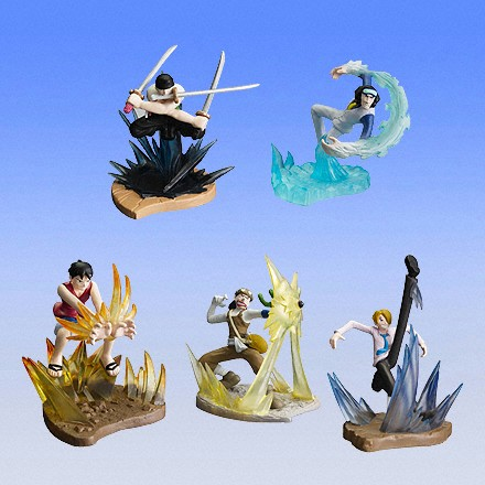 File:The One Piece Battle Set 1.png
