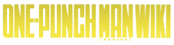 File:OnePunch-Man Wiki Wordmark.png