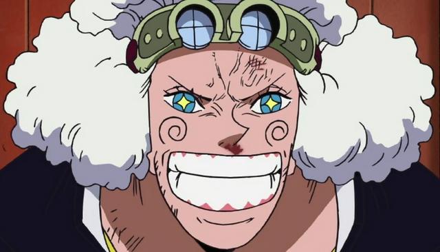 File:Wanze's Bishōnen Face.png