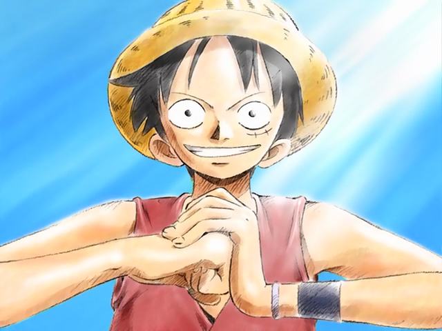 File:Luffy pic-A to Z.png