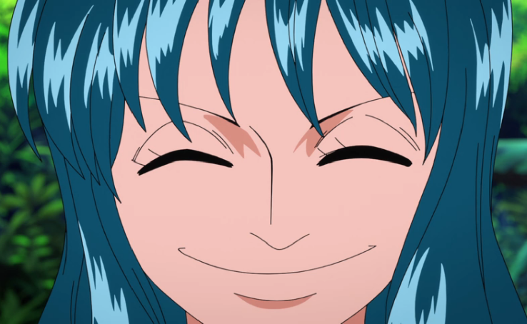 Image  Porche Unmaskedpng  One Piece Wiki  Fandom powered by Wikia