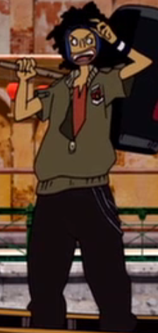 File:Usopp Movie 6 Second Outfit.png