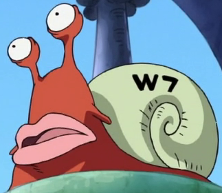 File:Water 7's Personalized Den Den Mushi.png