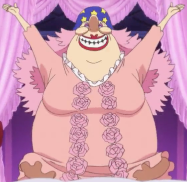 File:Big Mom in Pajamas.png