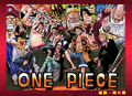 Thumbnail for version as of 07:20, July 22, 2014