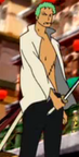 Zoro Movie 6 Second Outfit.png
