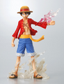 AttackMotions5-Luffy.png