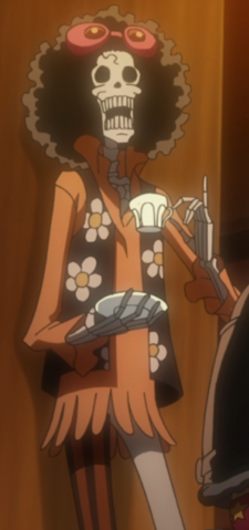 File:Brook Movie 10 Second Outfit.png