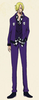 Sanji Episode of Luffy.png