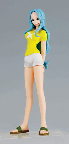 File:Grand Line Jewelry Girls Collection-Vivi yellow.png