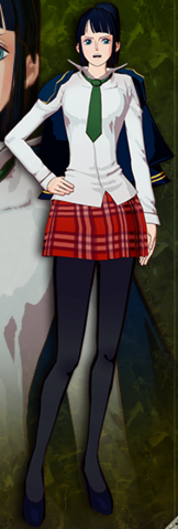 File:Robin Unlimited World Red schoolgirl.png