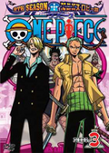 DVD S09 Piece 03