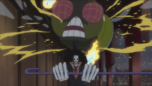 File:Brook Killing a Fly.png
