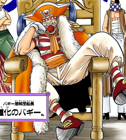 File:Buggy Digitally Colored Manga.png