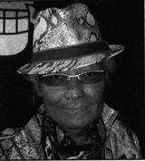 SBS61 7 Yao Portrait