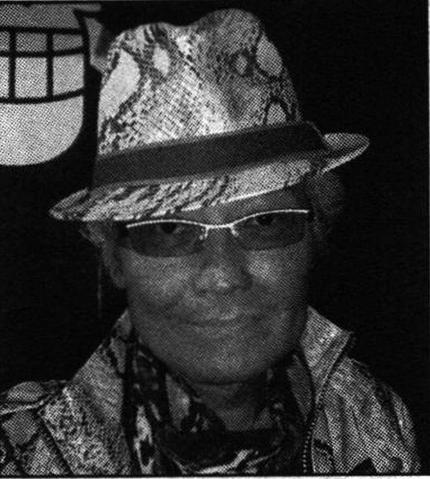 File:SBS61 7 Yao Portrait.png