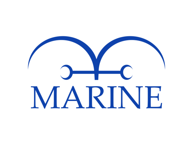 File:Marines Insignia.png
