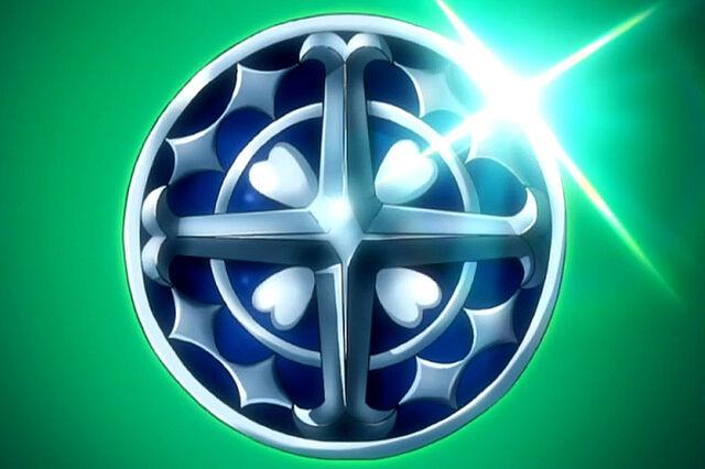 File:Wizard Saint Emblem.jpg