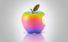 File:Colorful-Apple-Wallpaper-282x177.jpg