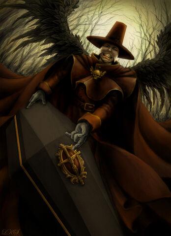 File:Red Death s Coffin Trick by lorraine schleter.jpg