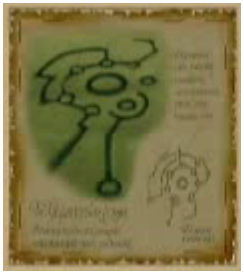 File:MysteriousRings02.png