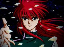 Kurama-do-yu-yu-hakusho-13