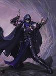 Assassin 2