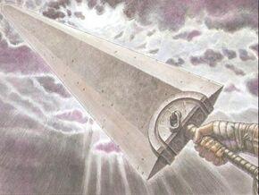 God Slayer
