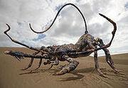 200px-Prim Scorpion