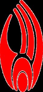 Borg insignia