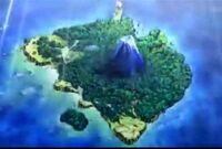 162045-airan island4101 super