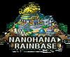 Nanohana