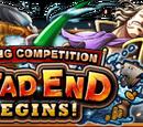 Dead End Begins!