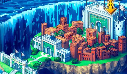[Carte] Île de Enies Lobby [Annexe - Gouverment Mondial] 500?cb=20160519090700