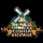 Fushia Village