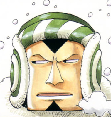 File:Dalton Manga.jpg